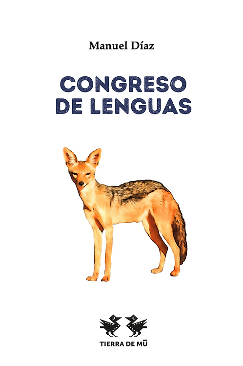 Congreso de lenguas