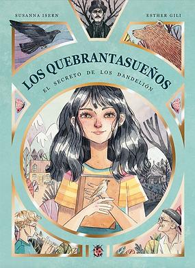 Cubierta_Los_Quebrantasueños_El_secreto_