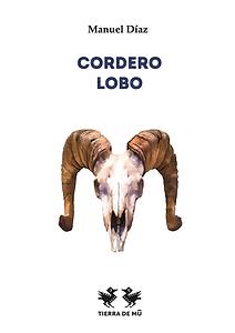10 Cubierta cordero lobo.png