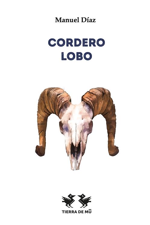Cordero Lobo