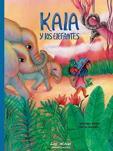 Cubierta Kala y los Elefantes.png