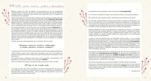 Carta a madres, padres y educadores.png