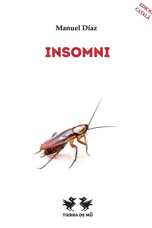 Insomni (catalán)
