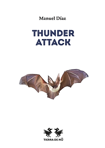4 cubierta Thunder attack.png