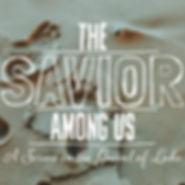 The Savior Among Us.jpg