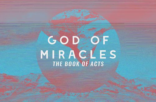 Acts-God-of-Miracles.jpg