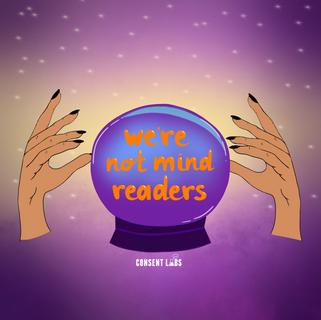 Not_A_Mind_Reader.png