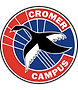 northern-beaches-secondary-college-crome