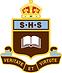 Sydney Bots Hugh School.png