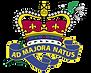 1200px-St_Aloysius'_College_(Sydney)_Log