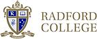 Radford_College_crest_2x.png