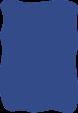 blog_blue.png