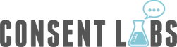 Full Logo 2 (1).png