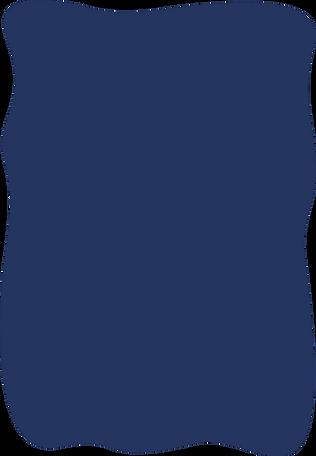 blog_blue_h.png