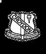 Croydon_Public_school_logo_new.png