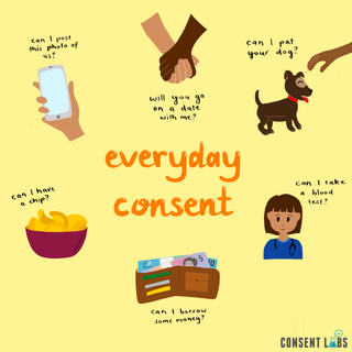 Everyday_Consent.png