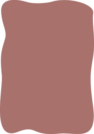 blog_pink_h.png