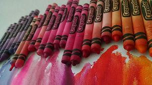 1 crayon2.jpg
