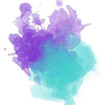 splatter2.jpg