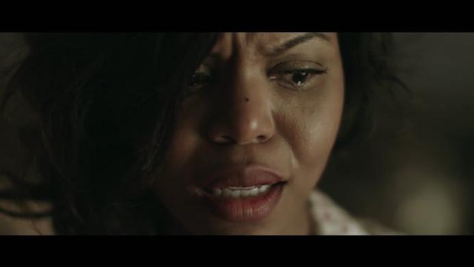 Soul Fire [short film]