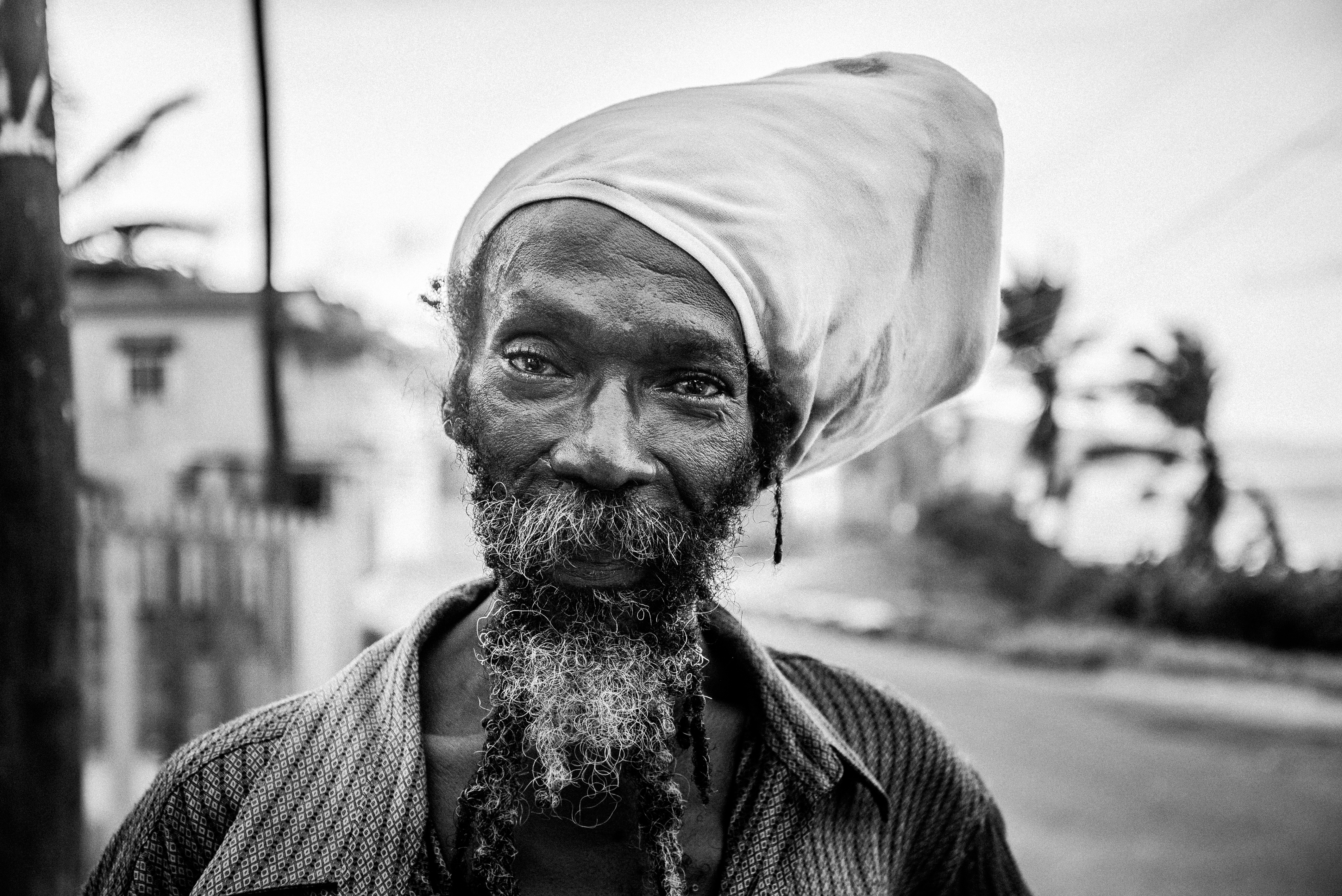 Flickr - Rasta_Roti_Man_1