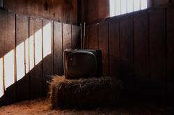 Flickr - TV_haystack