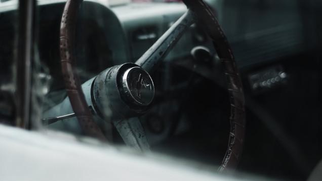 Zombie_car_10-18-14
