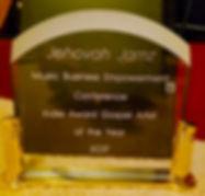 MBE Award Pic.jpg