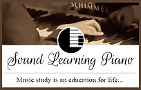 soundlearningpiano.jpg