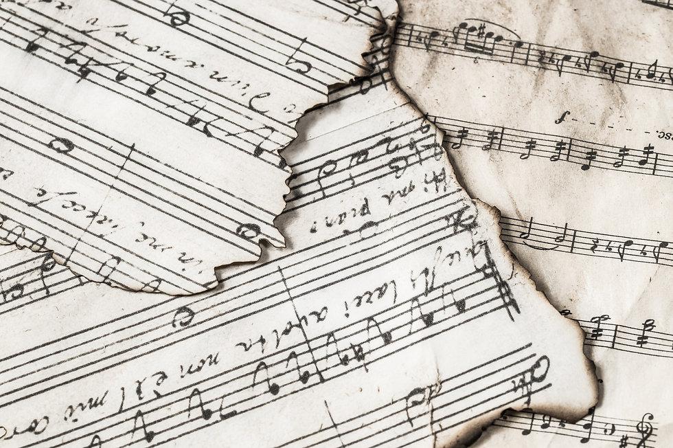 music sheet.jpg