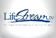 JJAMZ_PARTNERS_LifeStream.png