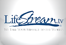 JJAMZ_PARTNERS_LifeStream.png