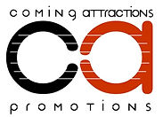 coming%20attractions%20logo_edited.jpg