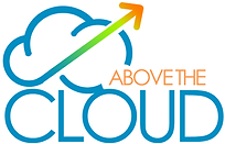 FINAL+LOGO-ABOVETHECLOUDS-480---white.pn