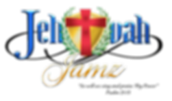 JEHOVAHJAMZUPDATEDLOGO_withscriptureCrop