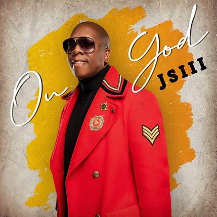 On God  |  JSIII