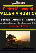 Cavalleria Rusticana.png