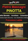 Pinotta.png