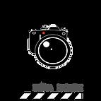 Logo 2020 rot 3000x3000 transparent.png
