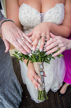 wedding three generations details.jpg