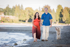 family expecting