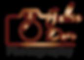 JDP - Logo@300x.png