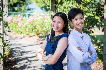 Siblings photography Vancouver