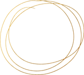 Gold Rings 7.png