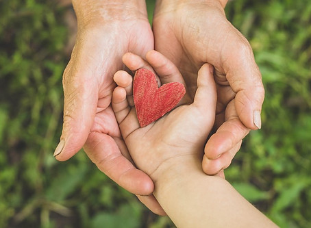 The Science of Attachment: The Biological Roots of Love
