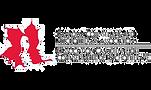 ccpa-logo-1.png