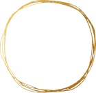 Gold Rings 8.png