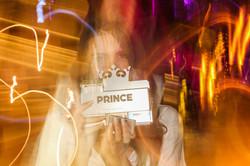 BAT-Prince