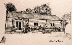 Shafts Barn