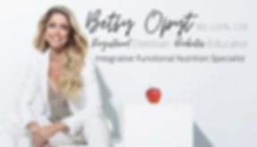 Copy of Betsy Opyt Business Card.png